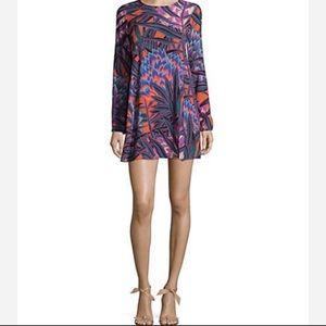 NWT Mara Hoffman Dress. XS permission